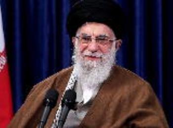 قبول قطعنامه که امام از آن به عنوان جام زهر یاد کردند، کار عاقلانه و مدبرانه ای بود؛ اگر اینطور نبود امام آن را نمی پذیرفت/ باید مراقب تحریف ها در این مورد بود