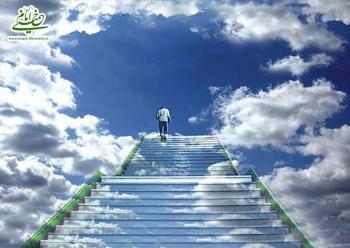 نگاهی گذرا به «تهذیب و تزکیه نفس» با تاکید بر دیدگاه امام خمینی (س)