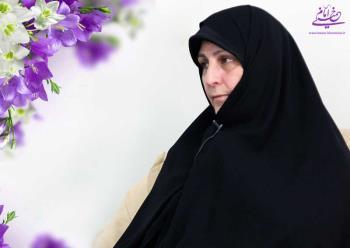 مقدمات خواستگاری و ازدواج سید احمد خمینی چگونه فراهم شد