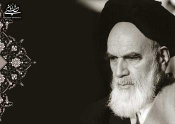 پیامی که طومار رژیم شاهنشاهی را در هم پیچید