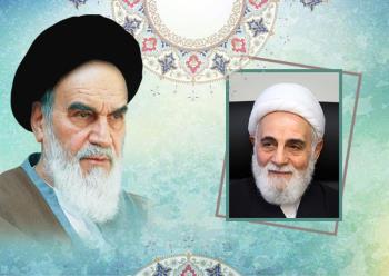 انقلاب به روایت یاران (۱۹ بهمن ۱۳۵۷)