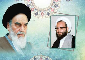 انقلاب به روایت یاران (۲۱ بهمن ۱۳۵۷)