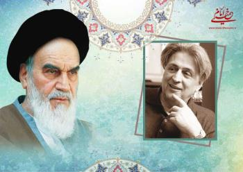انقلاب به روایت یاران (۲۲ بهمن ۱۳۵۷)