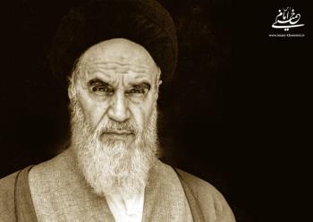 مردم سالاری از نگاه امام خمینی(س)