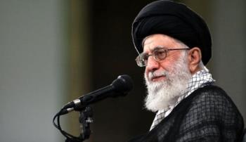 پیام تسلیت رهبر انقلاب اسلامی در پی درگذشت آیت الله صانعی