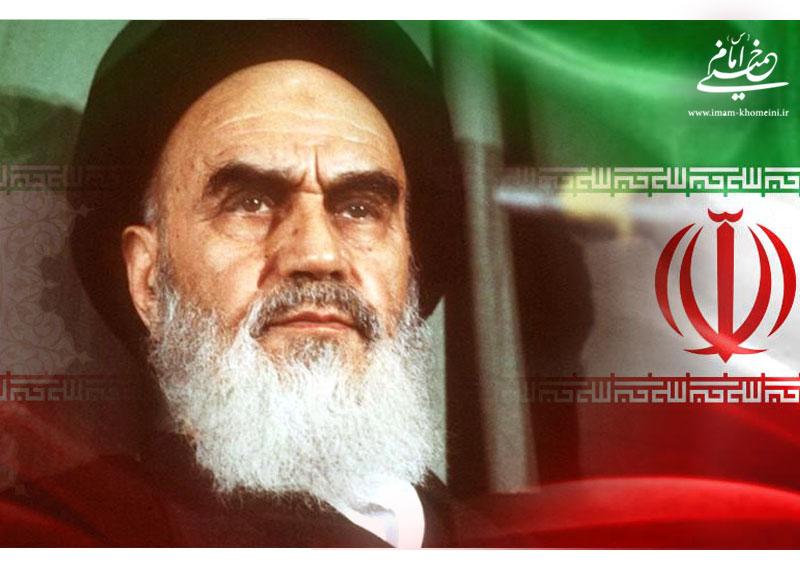 لزوم تحولات ریشه ای در «جمهوری اسلامی»