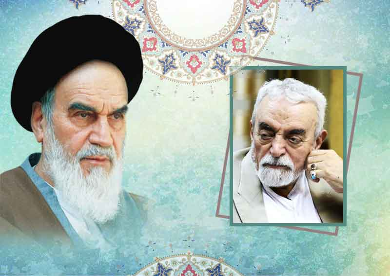 انقلاب به روایت یاران (۱۸ بهمن ۱۳۵۷)