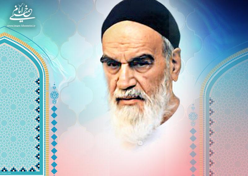 شمه ای درباره کتاب ارزشمند «آداب الصلوه» اثر حضرت امام خمینی (س)