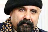 سید حسن ثابت محمودی