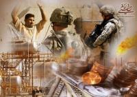 نظر حضرت امام خمینی (ره) در مورد سلطه و چپاول شرق و غرب نسبت به کشورهای ضعیف به ویژه ملل مسلمان چیست؟