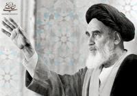 نسبت «فضیلت گرایی» و «غایت گرایی» در اندیشه اخلاقی امام خمینی