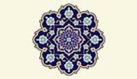 ناصر شکوری