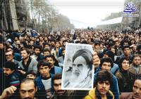 در فقدان اندیشه امام؛ ضرورت  بازگشت دوباره به آرمان های انقلاب و اندیشه های متعالی و وحدت بخش امام