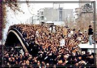 انقلاب به روایت یاران (۱۷ بهمن ۱۳۵۷)