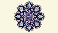 محسن عرب خالقی