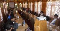 قدردانی یادگار امام از مسلمانان کشمیر برای بزرگداشت سالگرد ارتحال امام خمینی