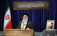 رهبر انقلاب: امام خمینی هم انسان تحول خواه بود و هم تحول آفرین/ امام نشان داد ابرقدرت ها ضربه پذیرند