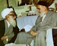 آیت الله اشرفی اصفهانی، تجسم علم مفید و عمل صالح
