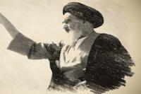آینده در اندیشه امام خمینی؛ مروری بریک سخنرانی امام در جمع فقها و حقوقدانان شورای نگهبان