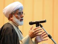 دکتر محسن رهامی: امام مقیّد بود که حریم آراء مردم خدشه دار نشود