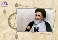 امام در نقد رسانه ها علمی و آگاهانه برخورد می کرد