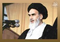 چند نکنه در مورد وعده امام در رابطه با آب و برق مجانی