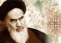 اعتراض امام به سرمقاله توهین آمیز روزنامه اطلاعات درباره روحانیت