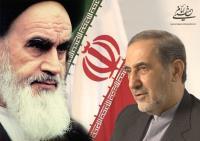 بازخوانی تاریخ / نامه امام به وزیر وقت خارجه در باب انتقاد پذیری