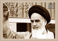 واکنش امام خمینی نسبت به شایعه درخواست کمک نظامی از شوروی