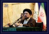 یادگار امام: کاری که جامعه را چند پاره کند یک حرکت ضد انقلابی است