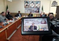 موسسه تنظیم و نشر آثار امام خمینی، همایش بین المللی فلسطین را برگزار می کند