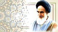 دو خصلت بزرگ امام از نگاه پروفسور حامد الگار؛ امام اندوهش طولانی و همتش بلند بود