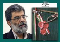 صورتجلسه تحویل وصیتنامه سیاسی الهی حضرت امام خمینی (س) به مجلس خبرگان رهبری منتشر شد