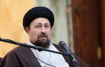 تجدید میثاق اعضای شورای عالی و هیات رئیسه سازمان نظام پرستاری با آرمان های امام خمینی