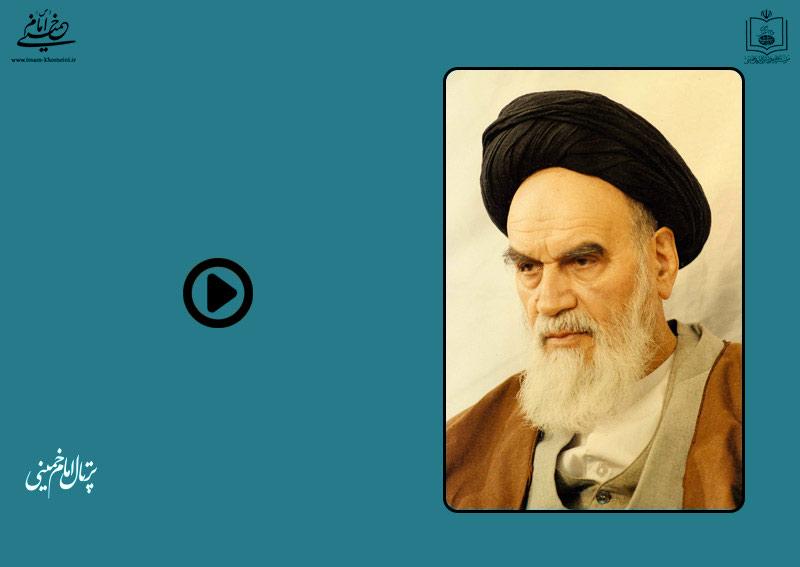 خوزستان دین خود را به اسلام ادا کرد