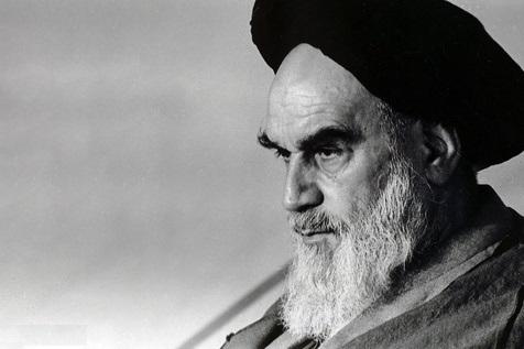میان بنیانگذار فقید جمهوری اسلامی و آیت الله منتظری در تابستان سال ۶۷ چه مکاتبه حضوری، مکتوب و شفاهی برقرار بود؟