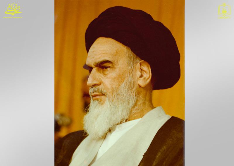 دفاع از کشور اسلام وظیفۀ شرعی مردم 