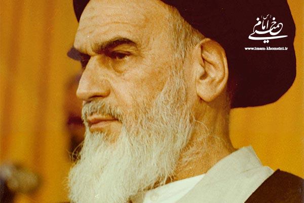 آیا امام واقعاً به دموکراسی اعتقاد داشتند؟