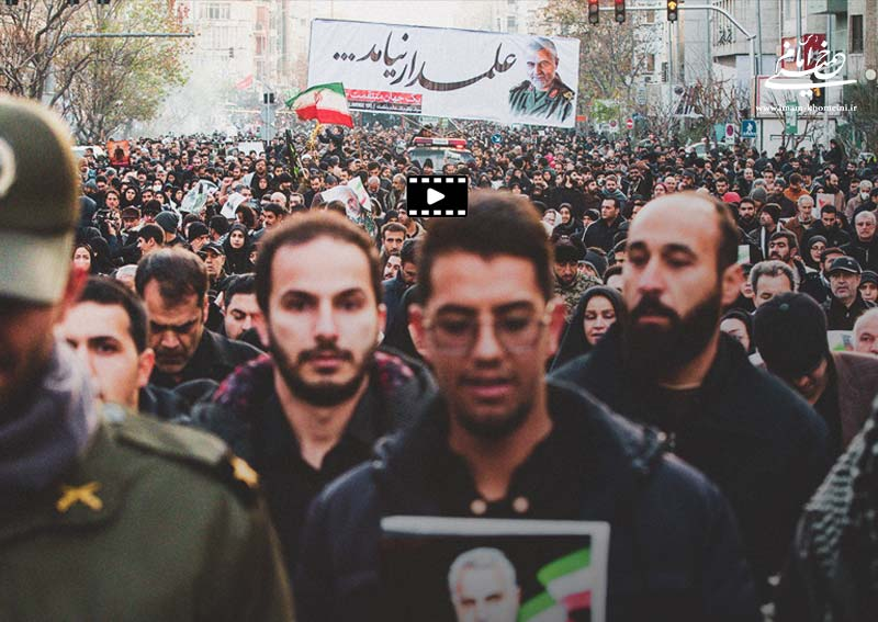 تفاوت انقلاب های بشری با انقلاب الهی به روایت امام خمینی