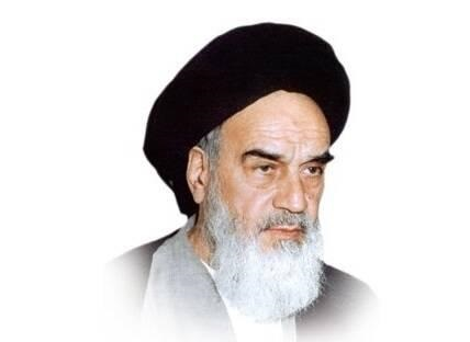 حکم امام برای تشکیل نیروهای سه گانه سپاه پاسدران