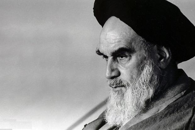 راهکار امام خمینی در مقابل شایعه چه بود؟