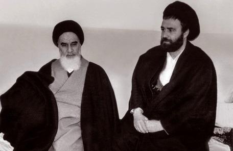 ماجرای تاکید امام به حاج احمدآقا مبنی بر خودداری از تبلیغ به نفع ایشان