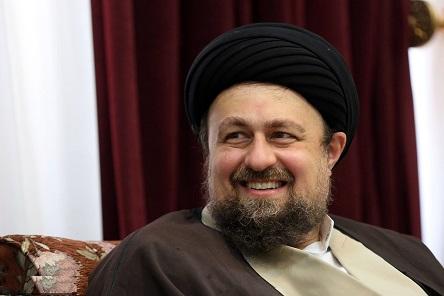 دیدار شورای مرکزی انجمن اسلامی مدرسین دانشگاه ها با یادگار امام