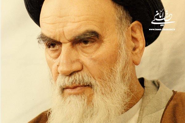 در حکومت اسلامی شکنجه ممنوع است