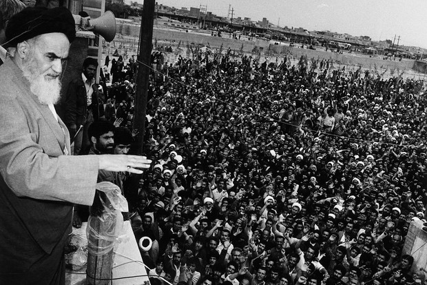 امید و امیدآفرینی در جامعه از نگاه امام خمینی
