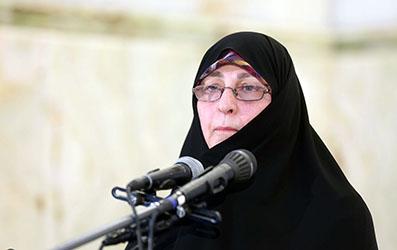 گزارش تصویری مراسم سالروز میلاد حضرت زهرا(س) و امام خمینی در حرم بنیانگذار جمهوری اسلامی ایران