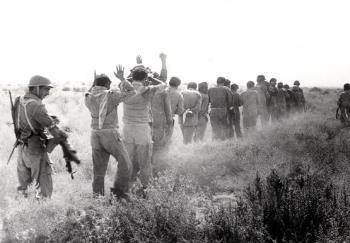 سپاه جهالت و عداوت علیه انقلابِ امام؛ مهمترین و طولانی ترین آن، «جنگ تحمیلی» بود