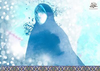 احیاء شخصیت زن از دیدگاه امام خمینی(س)