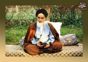 با اینکه امام خمینی از پذیرش مرجعیت رویگردان بود، چگونه به این منصب رسید؟ / مرجعیت متفاوت امام خمینی