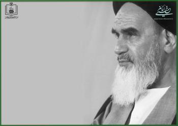 حکم ایجاد هماهنگی در امور ارتش و سپاه به آیت الله خامنه ای
